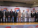 press conference 2nc-7