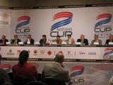 press conference 2nc-9